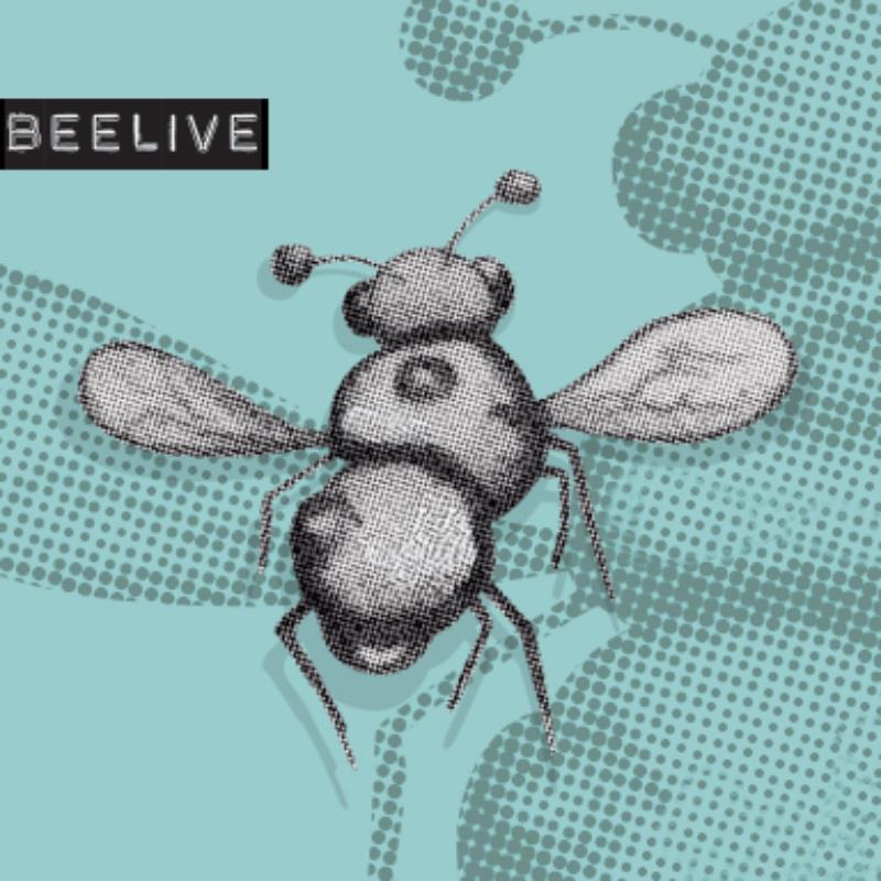 Beelive