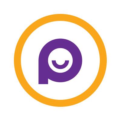 SCP icon