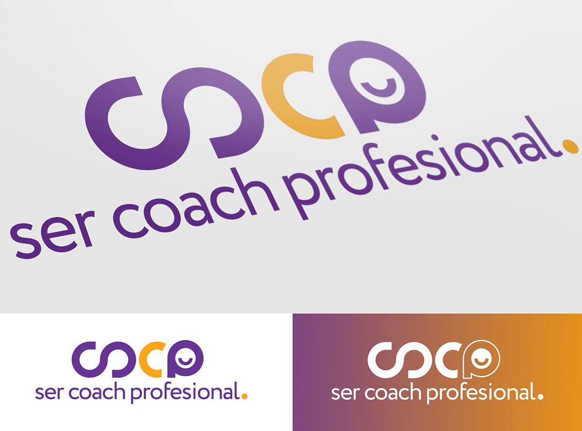 SCP logo web